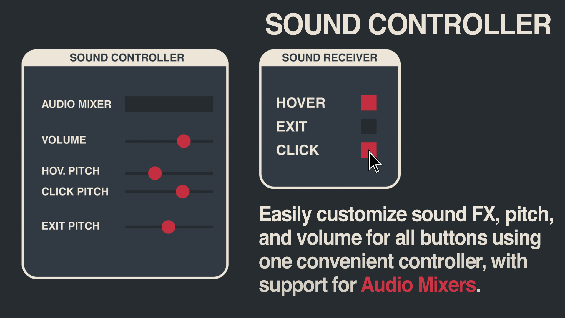 SoundController